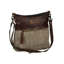 Load image into Gallery viewer, Myra Bag, Virtue Shoulder Bag
