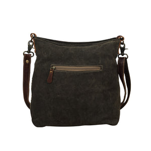 Myra Bag, Virtue Shoulder Bag