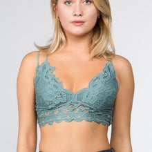 Load image into Gallery viewer, Sweet Dreamer Bralette