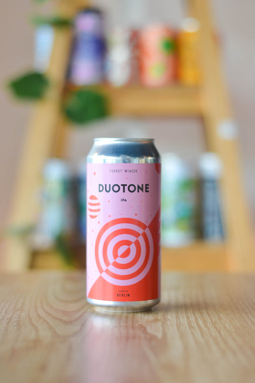 Beerfarm Pale Ale (375ml)