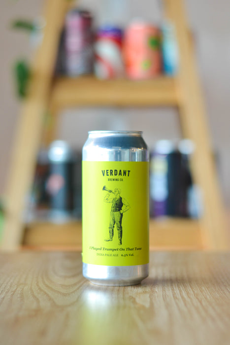 Deschutes Pacific Wonderland Lager (355ml)