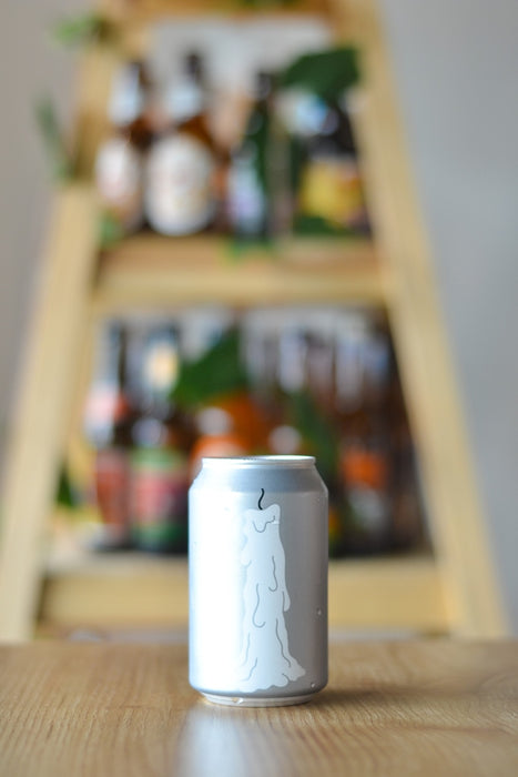 Omnipollo Maz Oatmeal Pale Ale (can) (330ml)
