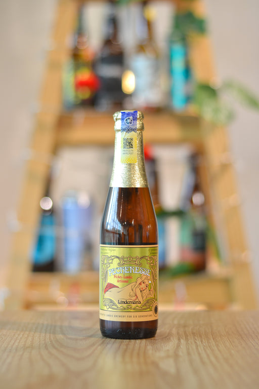 Lindemans Pecheresse (250ml)