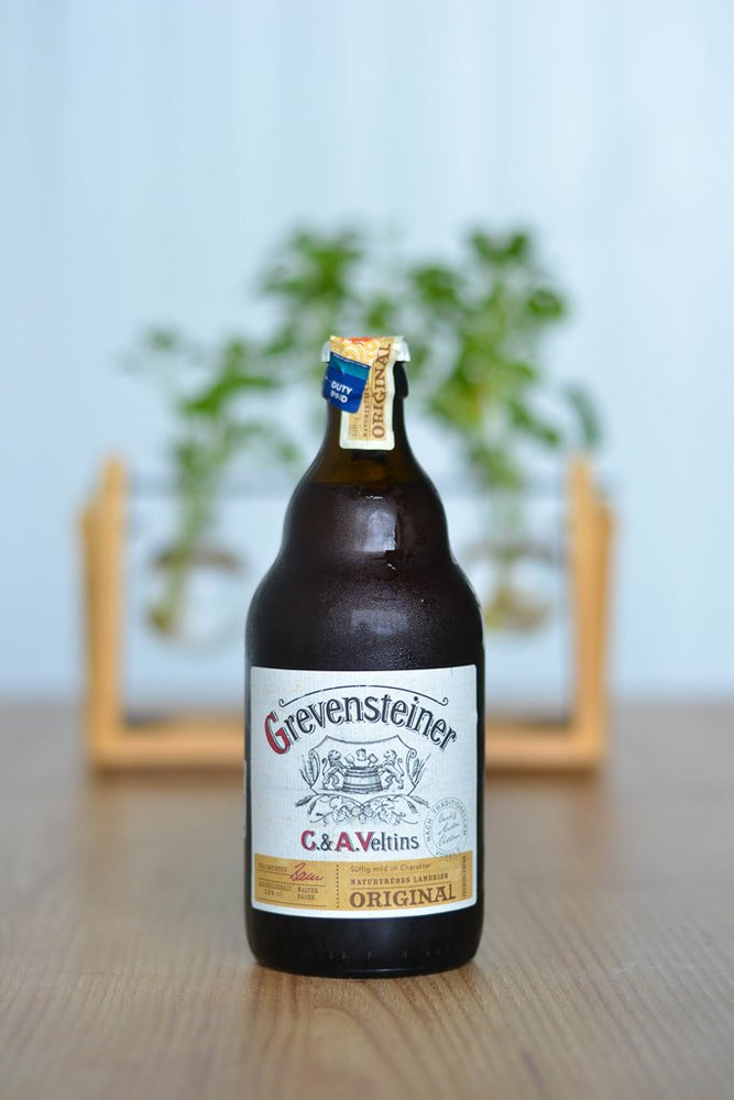 Grevensteiner Original (500ml)