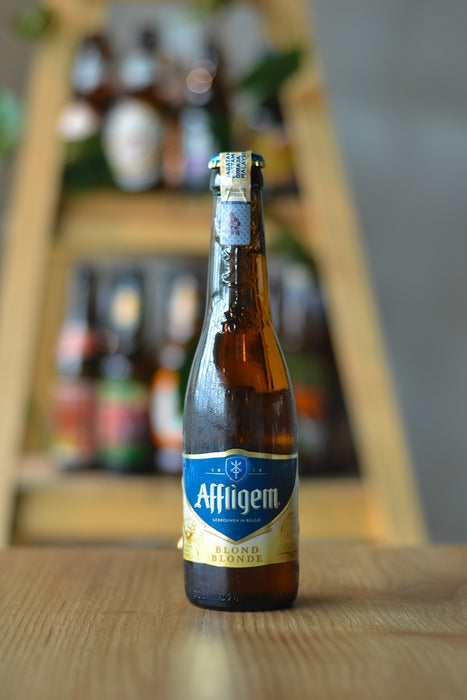 Affligem Blonde (330ml)