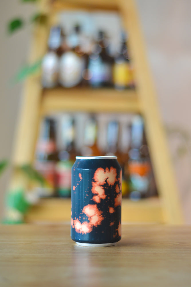 Omnipollo Stains Mosaic Galaxy Pale Ale (330ml)