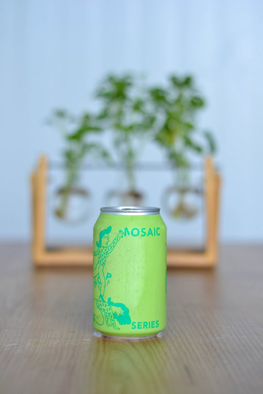 Mikkeller Single Hop Mosaic IPA