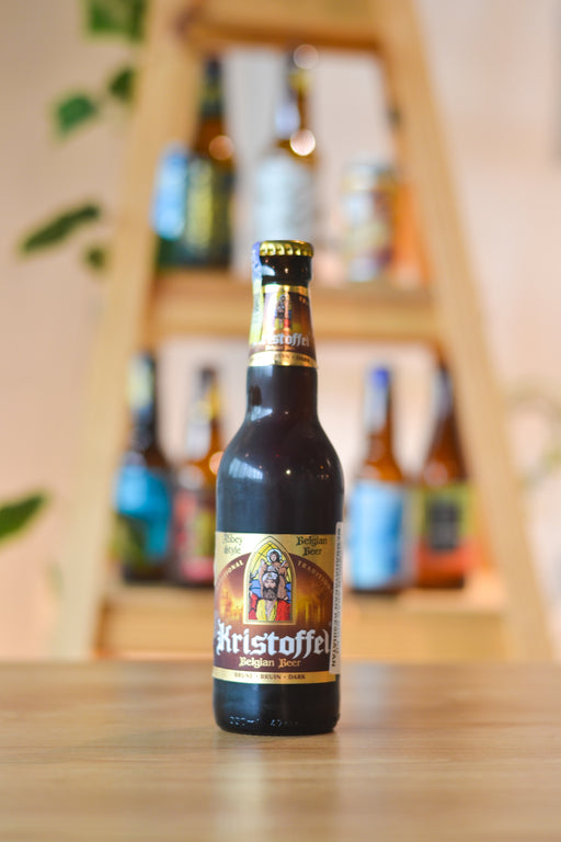 Martens Kristoffel Dark (330ml)