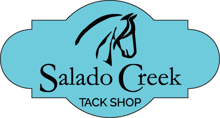Salado Creek Tack Shop