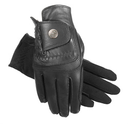 SSG 4200 Hybrid Gloves
