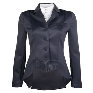 HKM Competition jacket -Venezia