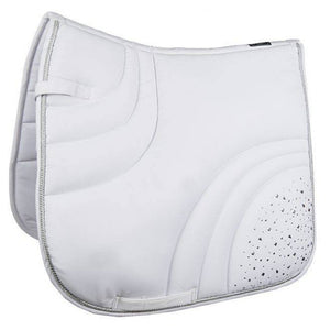 HKM Saddle Pad -Sparkle-