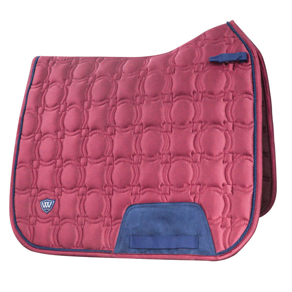 Woof Wear Vision Dressage Pad