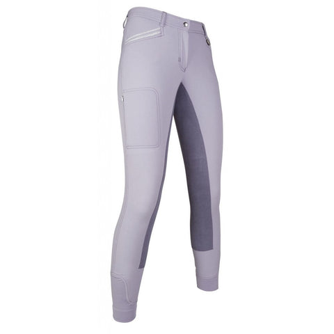 HKM Riding breeches -Mondiale EVA