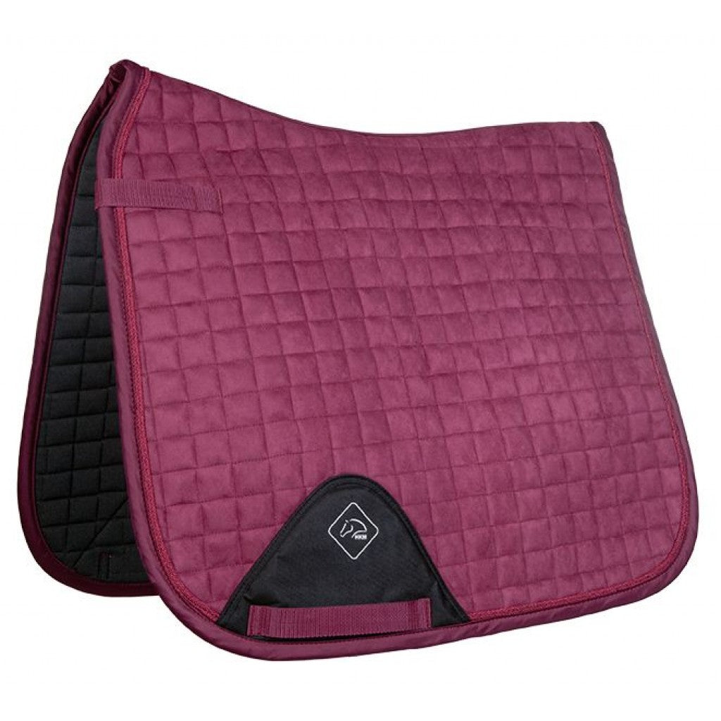 HKM Saddle cloth -Classique-