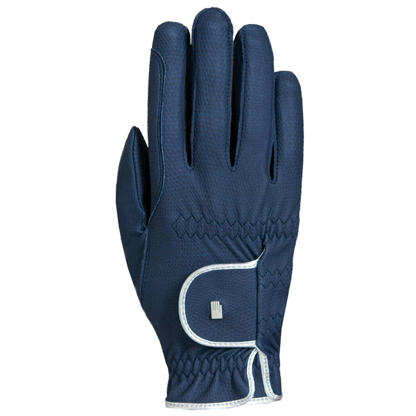 Roeckl Lona Riding Glove - Women's