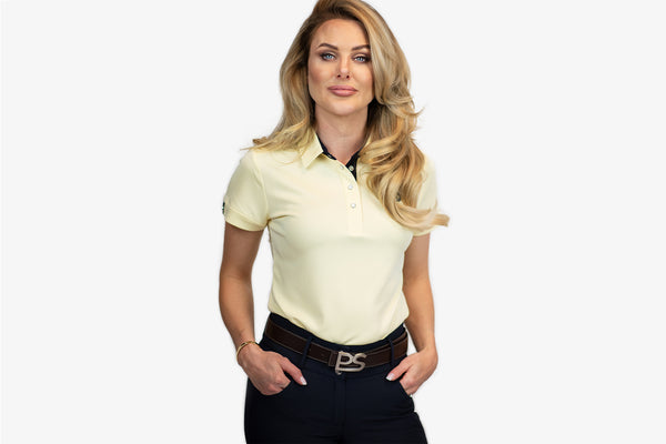PS of Sweden DARLING Polo Shirt