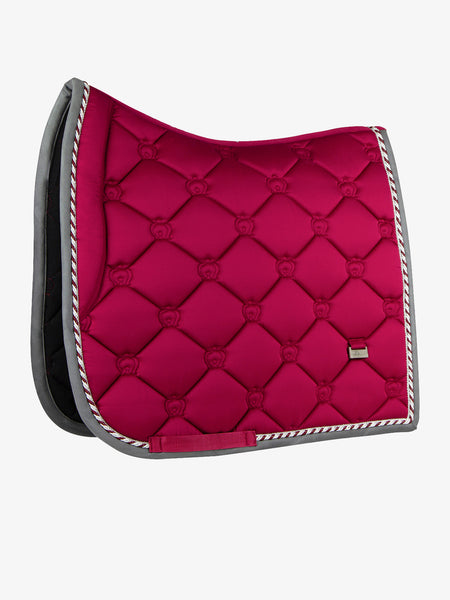 PS of Sweden Dressage Saddle Pad (Anatomical)