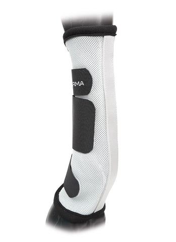 Shires Arma Airflow Turnout Socks