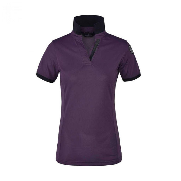 KLandries CD Ladies Polo Shirt