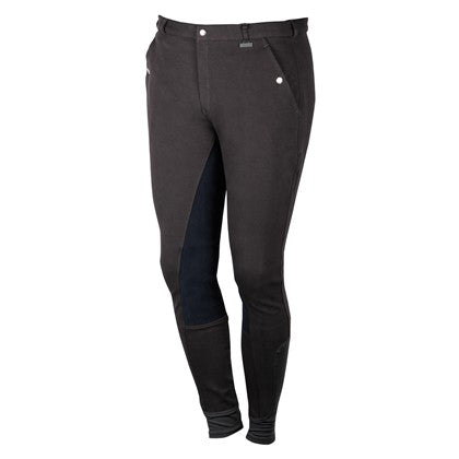 Breeches Beijing II Plus men