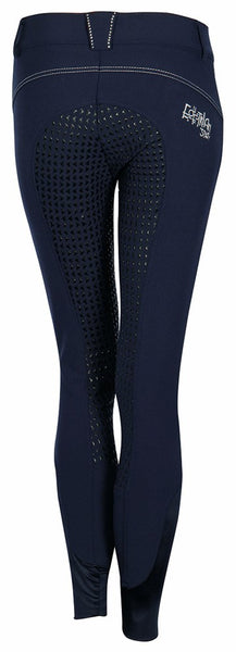 HH Breeches Livorno Full Grip