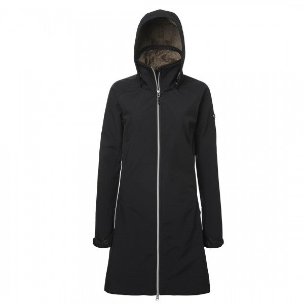 Mountain Horse® Stella Softshell Parka