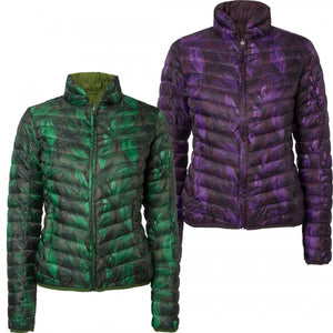 Mountain Horse® Thea Jacket