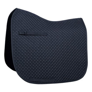 HH Saddlepad Delux 15mm
