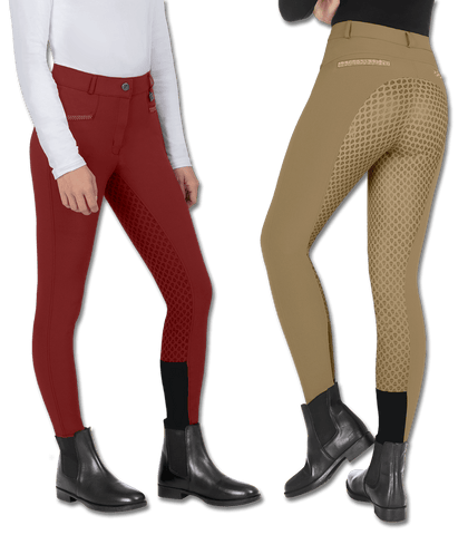 Waldhausen Ava Breeches