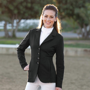 Romfh® Bling Show Coat