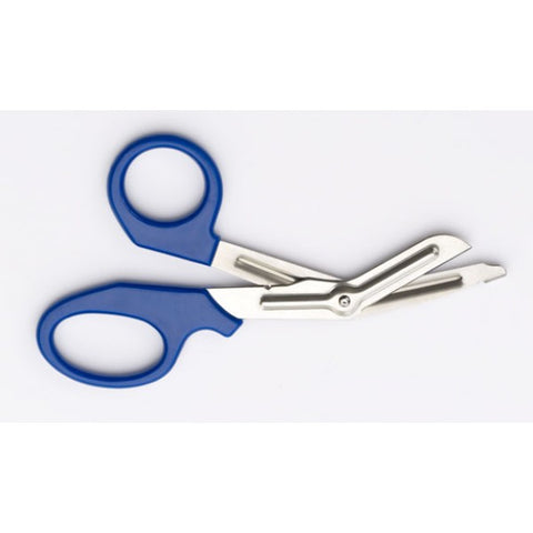 Equi-Essentials™ Bandage Scissors