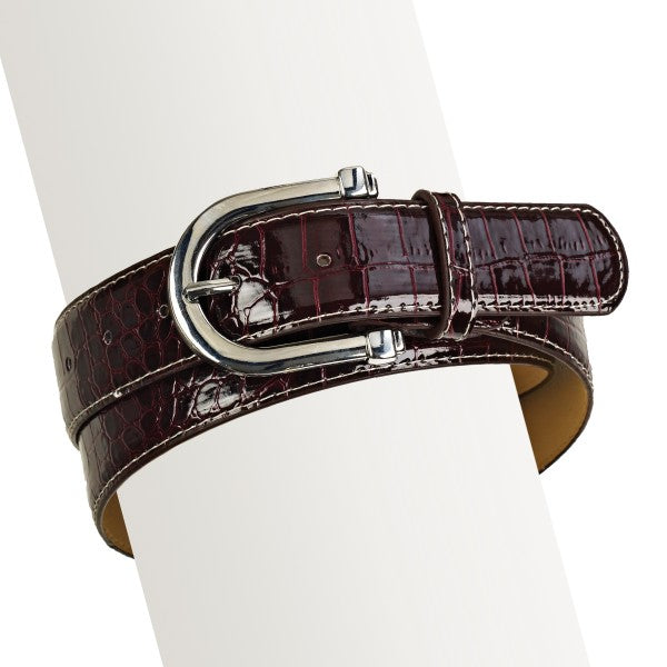Ovation Ladies Belmont Belt