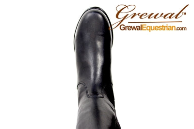 Grewal Womens Tall Dress Boots