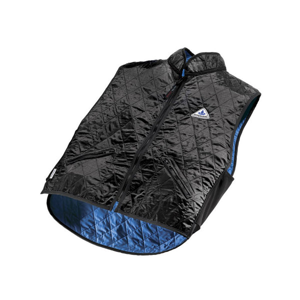 Techniche Evaporative Cooling Deluxe Sport Vests