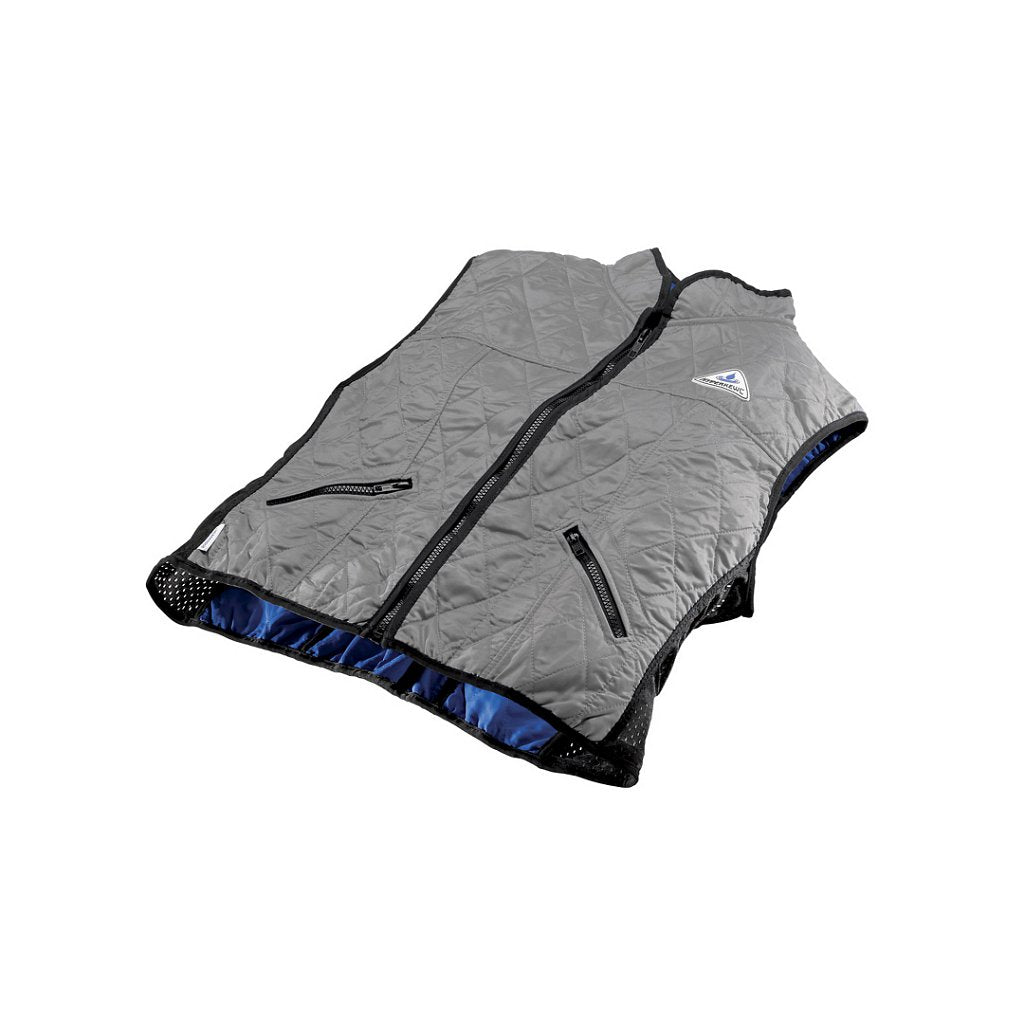 Techniche Evaporative Cooling Female Deluxe Sport Vests