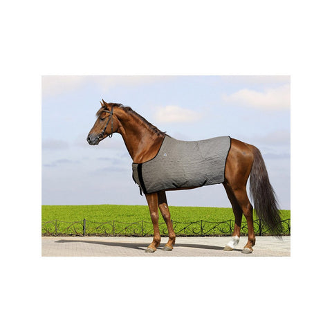 TechNiche Evaporative Cooling Horse Blankets