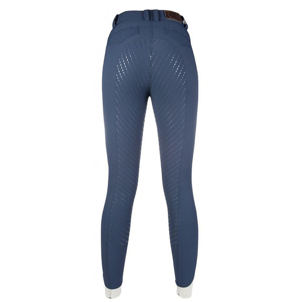 HKM Riding breeches-Santa Rosa PAM Function-s. f. seat