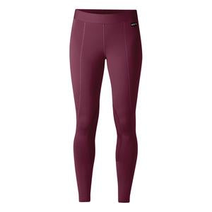 Kerrits Flow Rise Performance Tights
