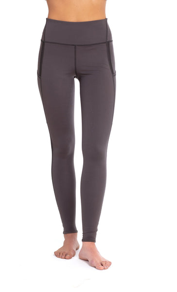 Goode Rider Perfect Sport Tights