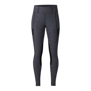 Kerrits Power Sculpt Tights