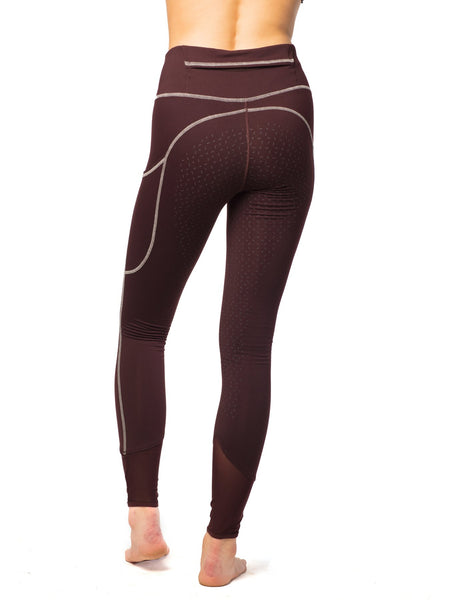 Goode Rider Shaper Tights