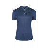 Cavallo Polo Shirt Pinka