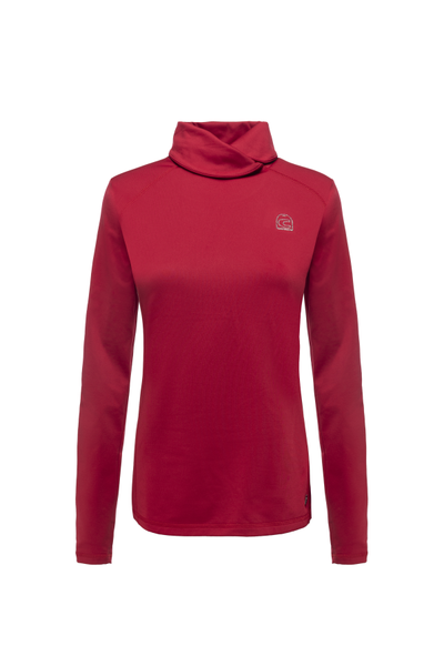 Cavallo Ruby Functional Shirt