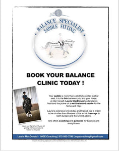 Laurie MacDonald Clinic