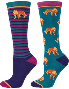 Shires Everyday Socks (2 pk) - Childs
