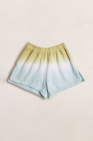 ESTATE HUES SHORT - COOL