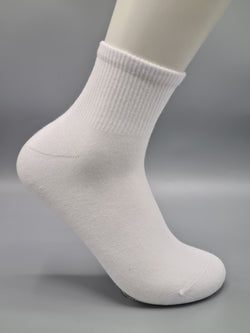 Men's best cotton Pro sports socks ( PACK OF 10 PAIRS )