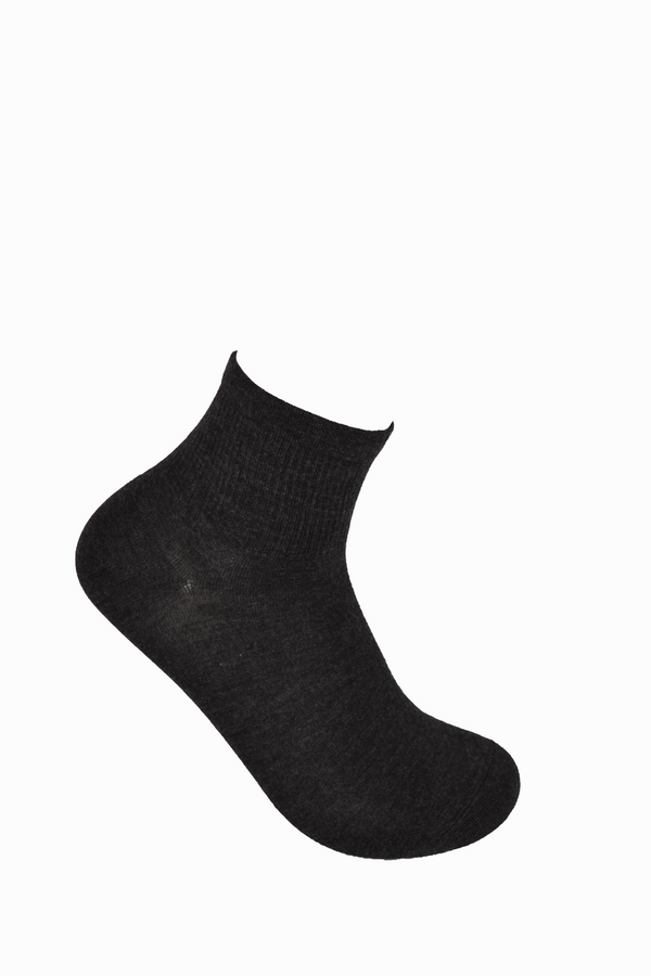 Men's sports socks Pro formula Bamboo Super-Soft high ankle 10725