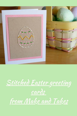 makeandtakes-easter-egg-stitched-greeting-card